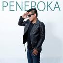 Peneroka/Azlan & The Typewriter