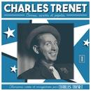 Bonus, raretés et pépites (Remasterisé en 2017)/Charles Trenet