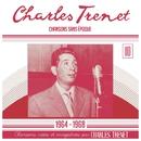 Chansons sans époques: 1964 - 1968 (Remasterisé en 2017)/Charles Trenet