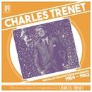 Nouvelles versions stéréophoniques: 1959 - 1962 (Remasterisé en 2017)/Charles Trenet