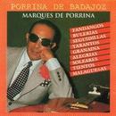 Marqués de Porrina/Porrina De Badajoz