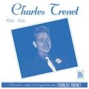1954 - 1956 (Remasterisé en 2017)/Charles Trenet