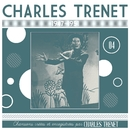 1947 - 1951 (Remasterisé en 2017)/Charles Trenet
