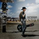The Journey (Acoustic)/Paul Brandt