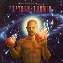 Music Web/Spyder Turner