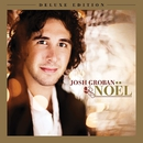 Noël (Deluxe Edition)/Josh Groban