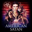 American Satan/The Relentless