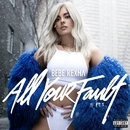 Meant to Be (feat. Florida Georgia Line)/Bebe Rexha