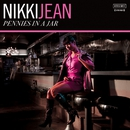 Pennies In A Jar/Nikki Jean