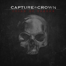Reign Of Terror/Capture The Crown