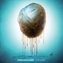 Vibrant/Dreamshade