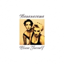 Please Yourself (Collector's Edition)/Bananarama