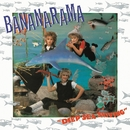 Deep Sea Skiving (Collector's Edition)/Bananarama