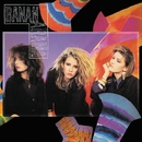Bananarama (Collector's Edition)/Bananarama