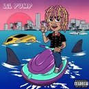 Gucci Gang/Lil Pump