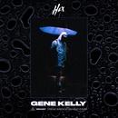 Gene Kelly/HEX