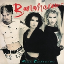 True Confessions (Collector's Edition)/Bananarama
