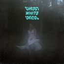Ghost White Dress/TYSM
