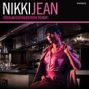 Steel and Feathers (Don't Ever)/Nikki Jean