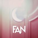 Fire / Disappear/FAN