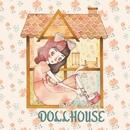 Dollhouse/Melanie Martinez