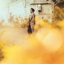 Silent Love/Hsiao Huang Chi