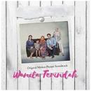 Wanita Terindah (Original Motion Picture Soundtrack)/Fattah Amin & Harissa Adlynn