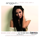 Echo (You and I)/Anggun