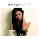 Echoes (International Special Edition)/Anggun