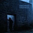 O Holy Night/Joshua Hyslop