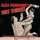 Alex Pangman's Hot Three/Alex Pangman