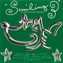 SMILING 3~THE BEST OF NORIYUKI MAKIHARA~/槇原 敬之