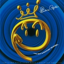 SMILING GOLD~THE BEST & BACKING TRACKS~/槇原 敬之