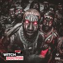 Witch Doctor/Hopsin