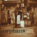 Orphans: Brawlers, Bawlers & Bastards (Remastered)/Tom Waits