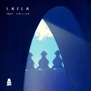 Laila (feat. Jimilian)/Sleiman