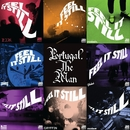 Feel It Still (The Remixes)/Portugal. The Man