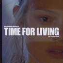 Time For Living (feat. Boy Matthews)/Dan Farber