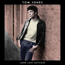 Take My Love (I Want To Give It)/Tom Jones