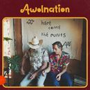 Seven Sticks of Dynamite/AWOLNATION