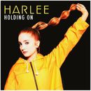 Holding On/Harlee
