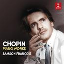 Chopin: Piano Works/Samson François