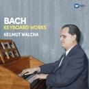 Bach: Keyboard Works/Helmut Walcha