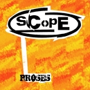 Proses/Scope