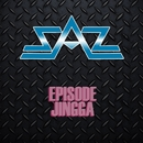 Episode Jingga/SAS