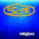 Bergerak/Scope