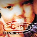 Boneka/Scope