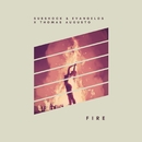Fire/Subshock & Evangelos X Thomas Augusto