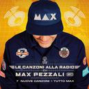 Le canzoni alla radio/Max Pezzali