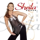 Dense/Sheila